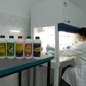 Ovako nastaju naši proizvodi